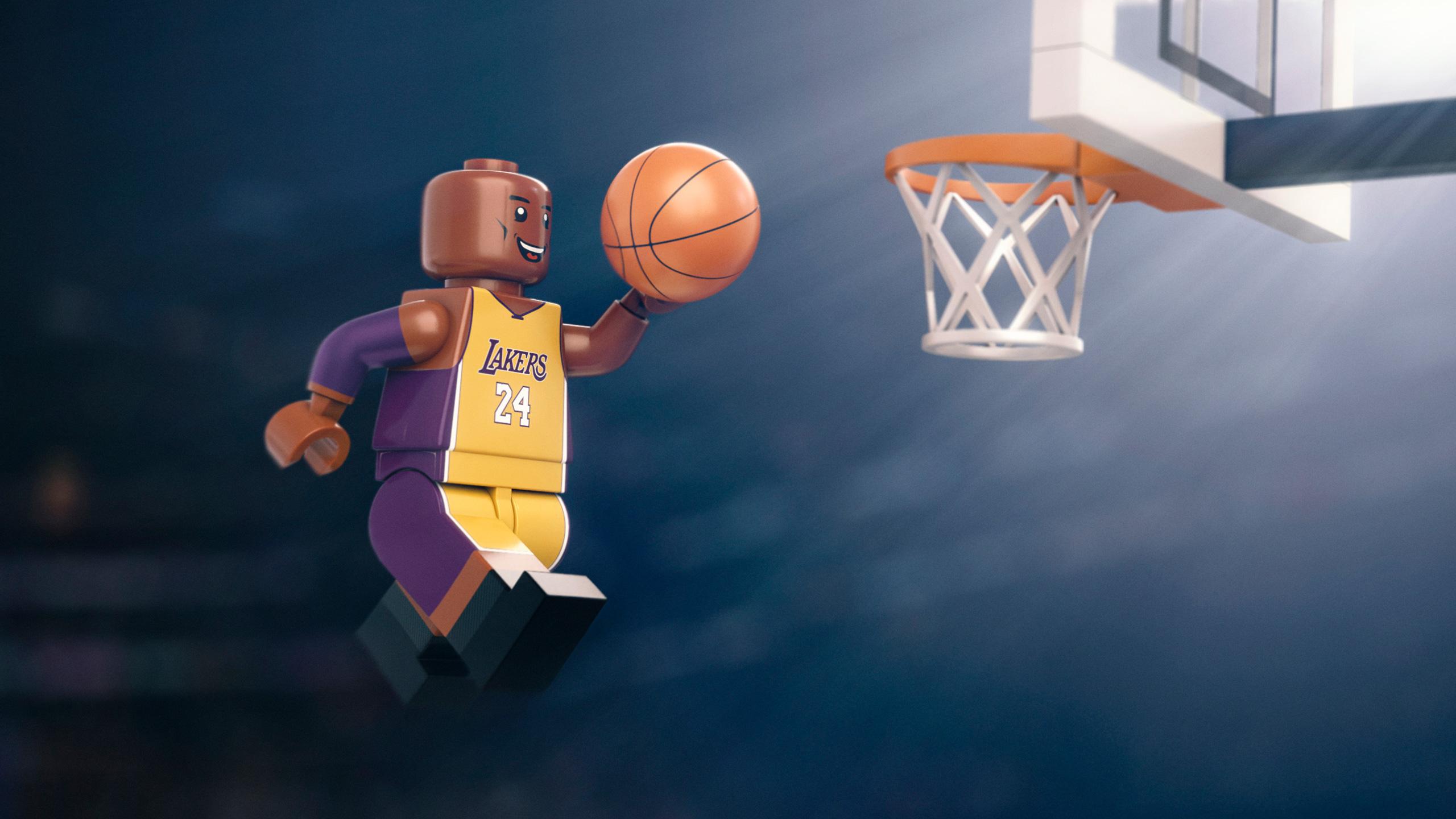 LEGO_Dunk