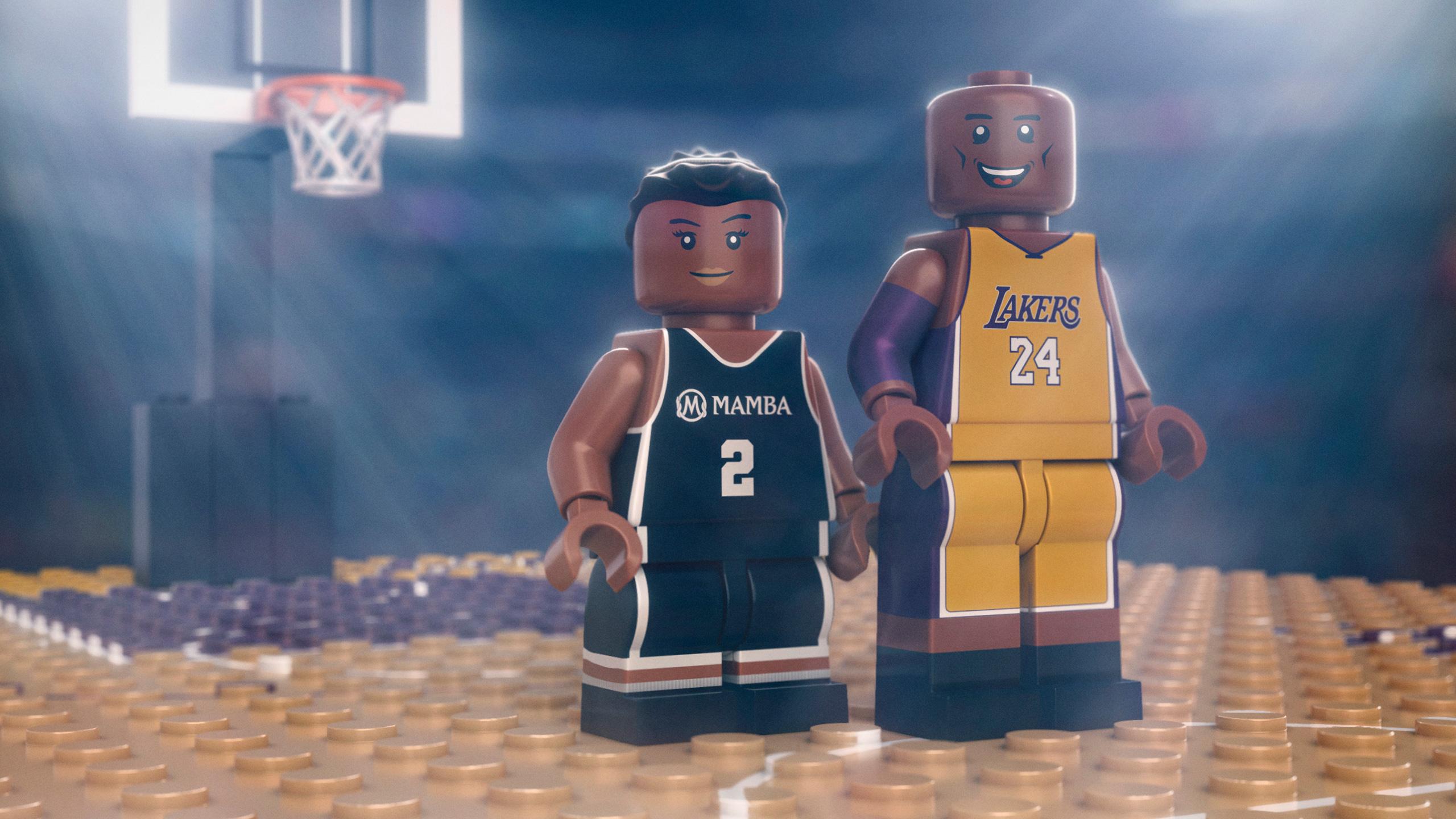LEGO_KobeGianna
