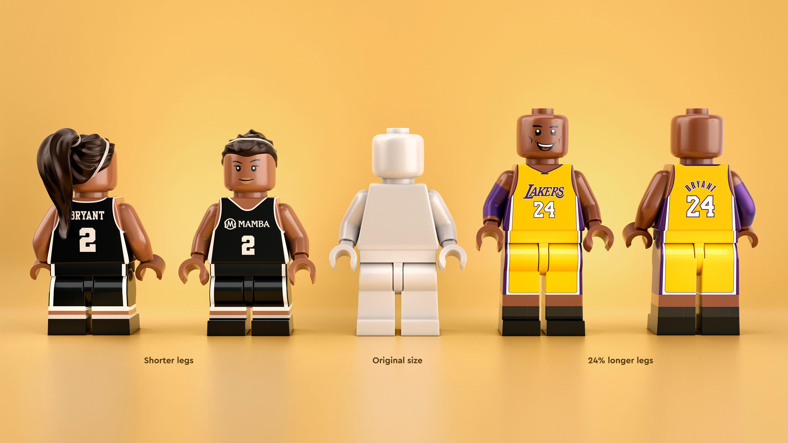 LEGO_Sizes