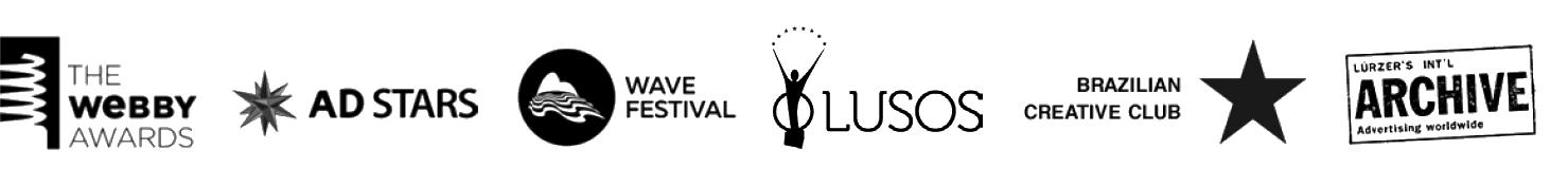 Logos01-1