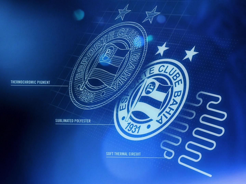 Sport Club Bahia
